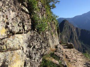 Der Inca-Trail