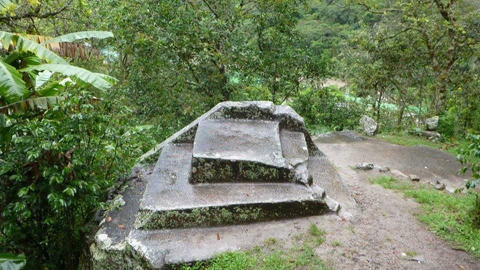 hidroelectrica-machu-picch