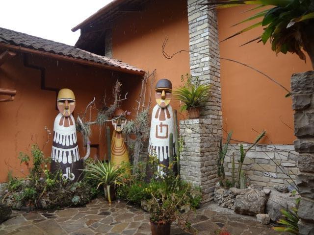 museum-leymebamba