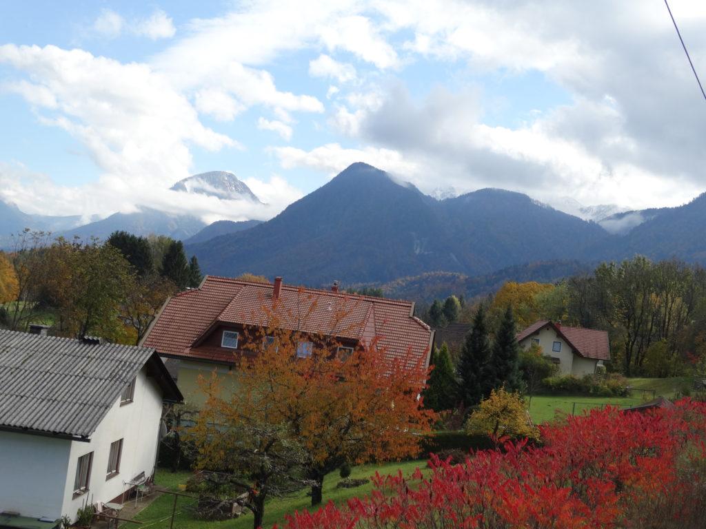 alpenlandschaft-muenchen-zagreb-ii