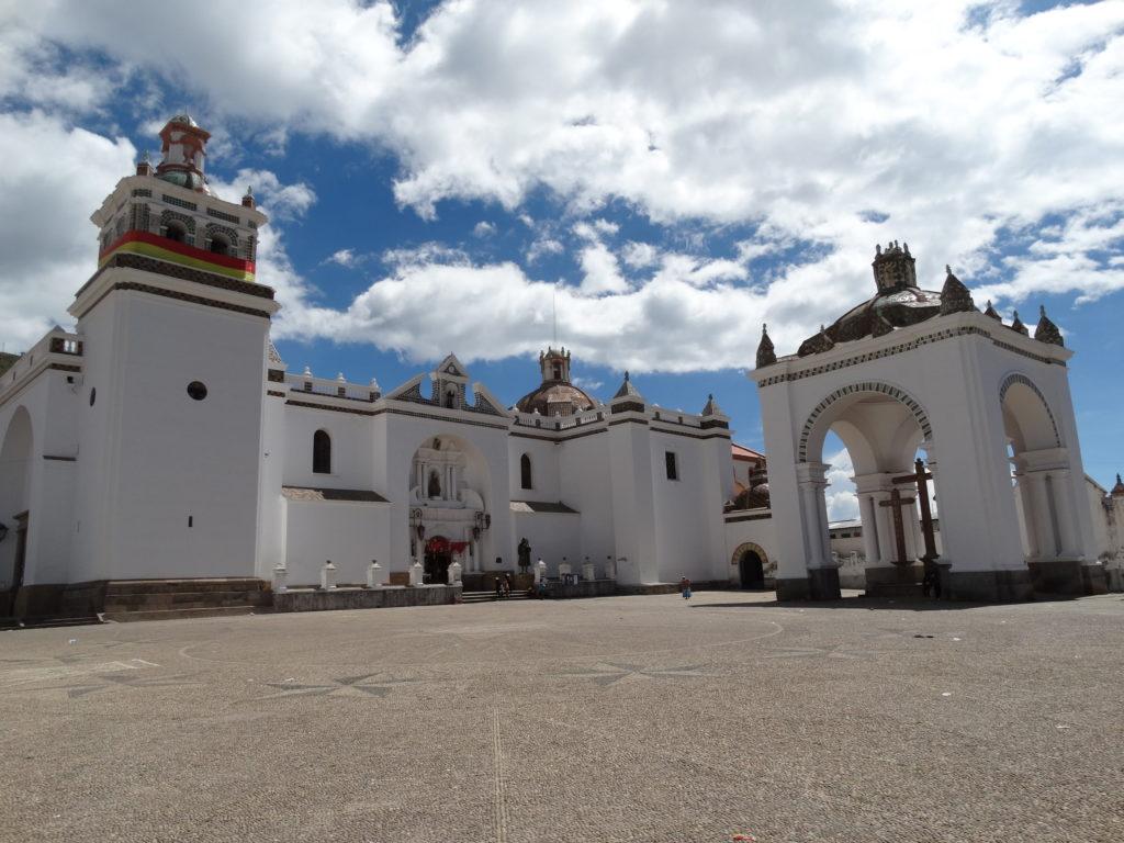 basilica-copacabana