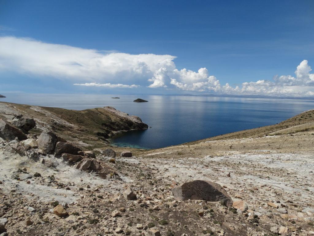 die-schoene-sonneninsel