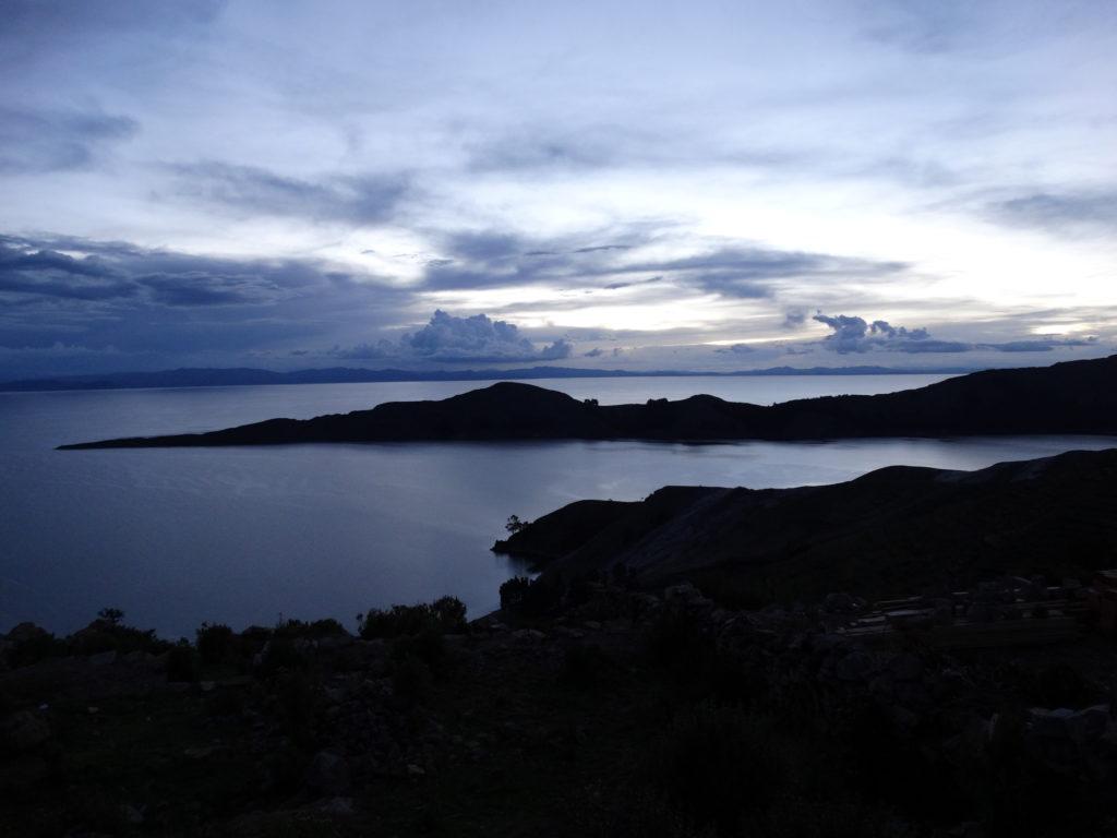 isla-del-sol-sonneninsel-abends