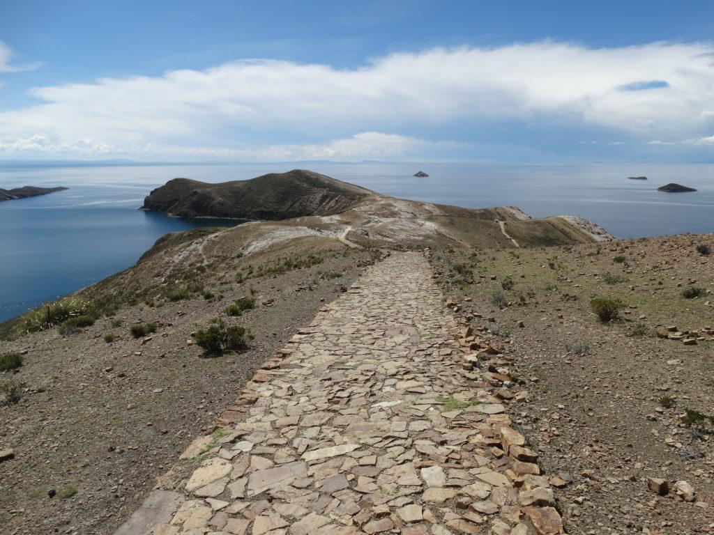 isla-del-sol-sonneninsel
