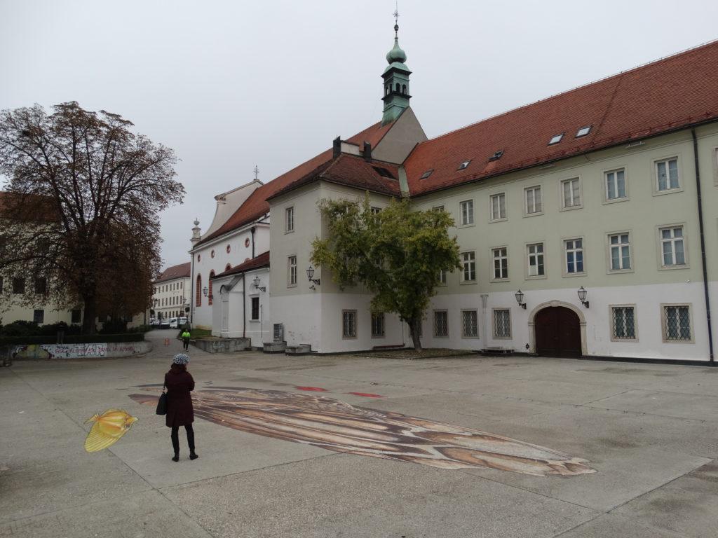 katharinenkirche-zagreb