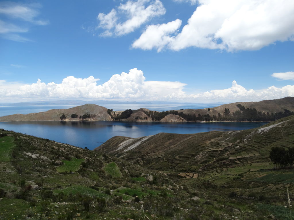 landschaften-sonneninsel-isla-del-sol