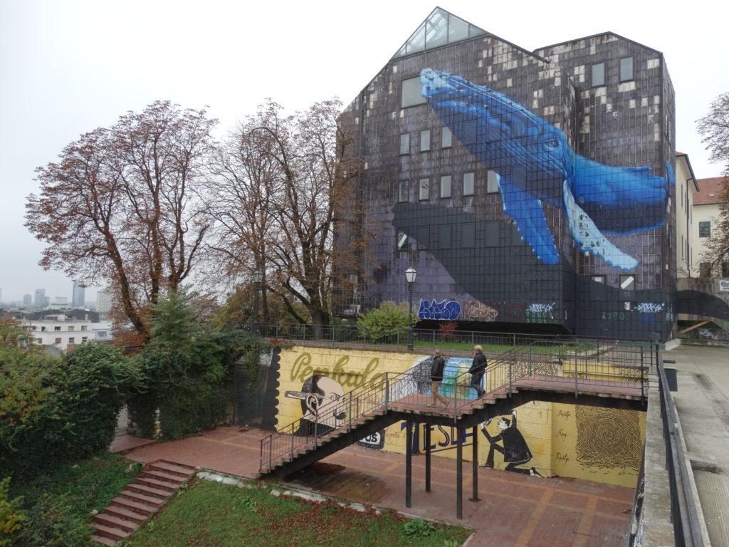 zagreb-katherinenkirche-graffitis