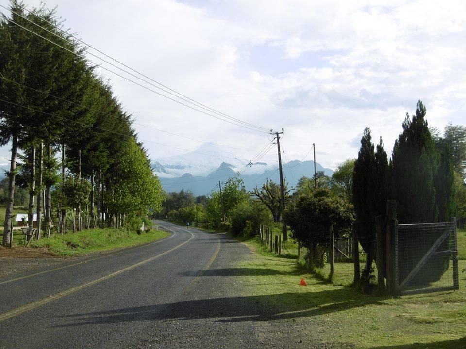 ausblick-auf-villarrica